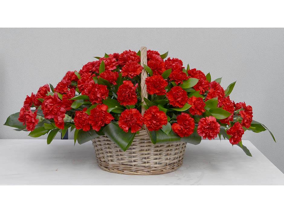 Г кемерово доставка цветов по регионам
