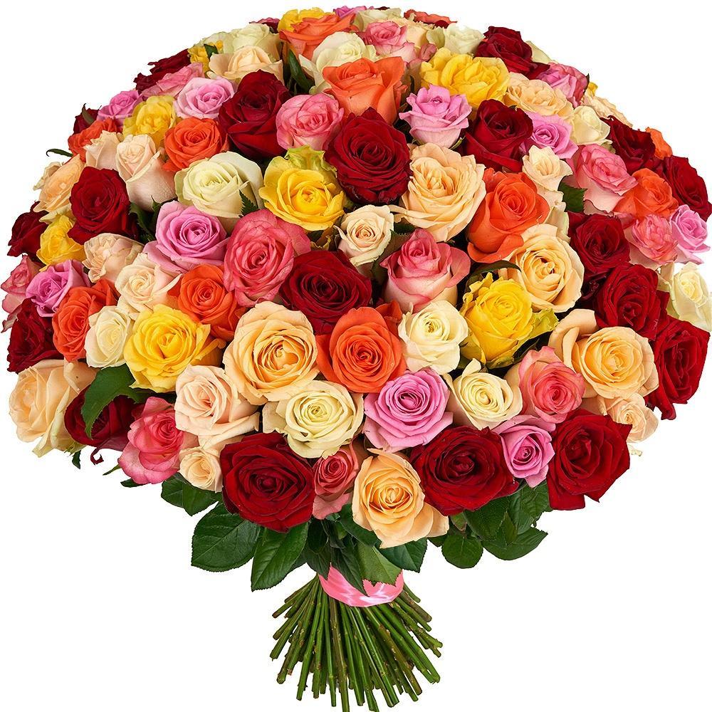 Доставка цветов в г астане, цветы спальне