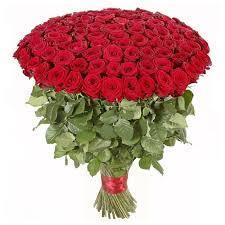 Цветы кемерово доставка 101 роза